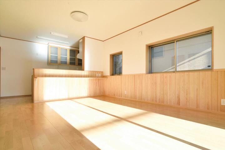no2_works011_003_maruyama_720px_480px